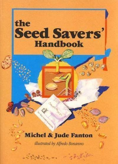 The seed saveros handbook thumbnail