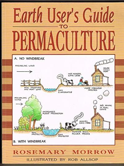 Earth users guide to permaculture thumbnail