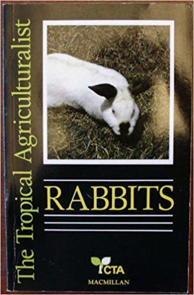 Rabbits tropical agriculturalist thumbnail
