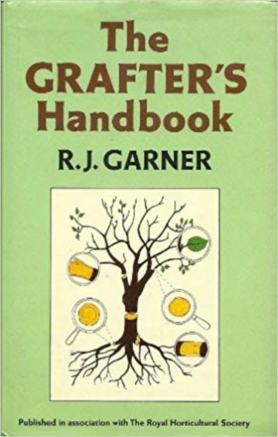 The grafter s handbook thumbnail
