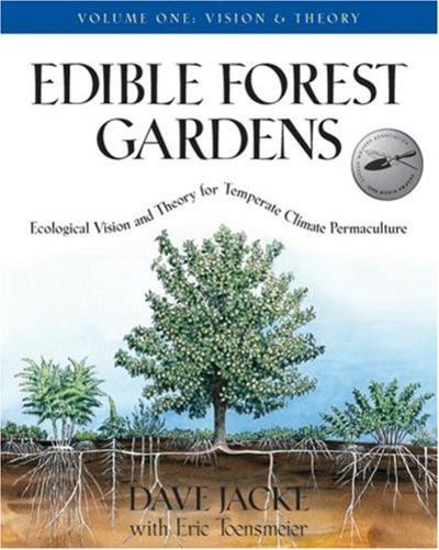 Edible forest gardens vol 1 thumbnail