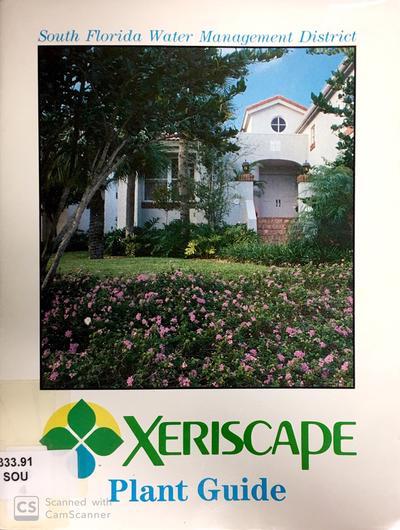 Xeriscape Plant Guide Echocommunity Org
