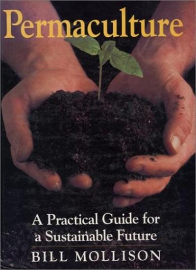 Permaculture a practical guide for a sustainable future thumbnail