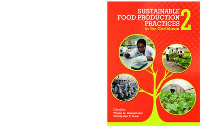 Sustainable food production practices in the caribbean thumbnail