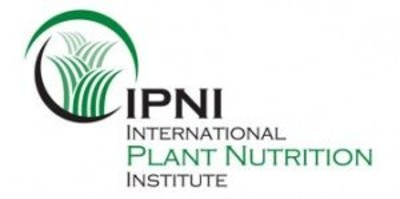 Diagnosing Crop Nutrient Deficiencies in the Field