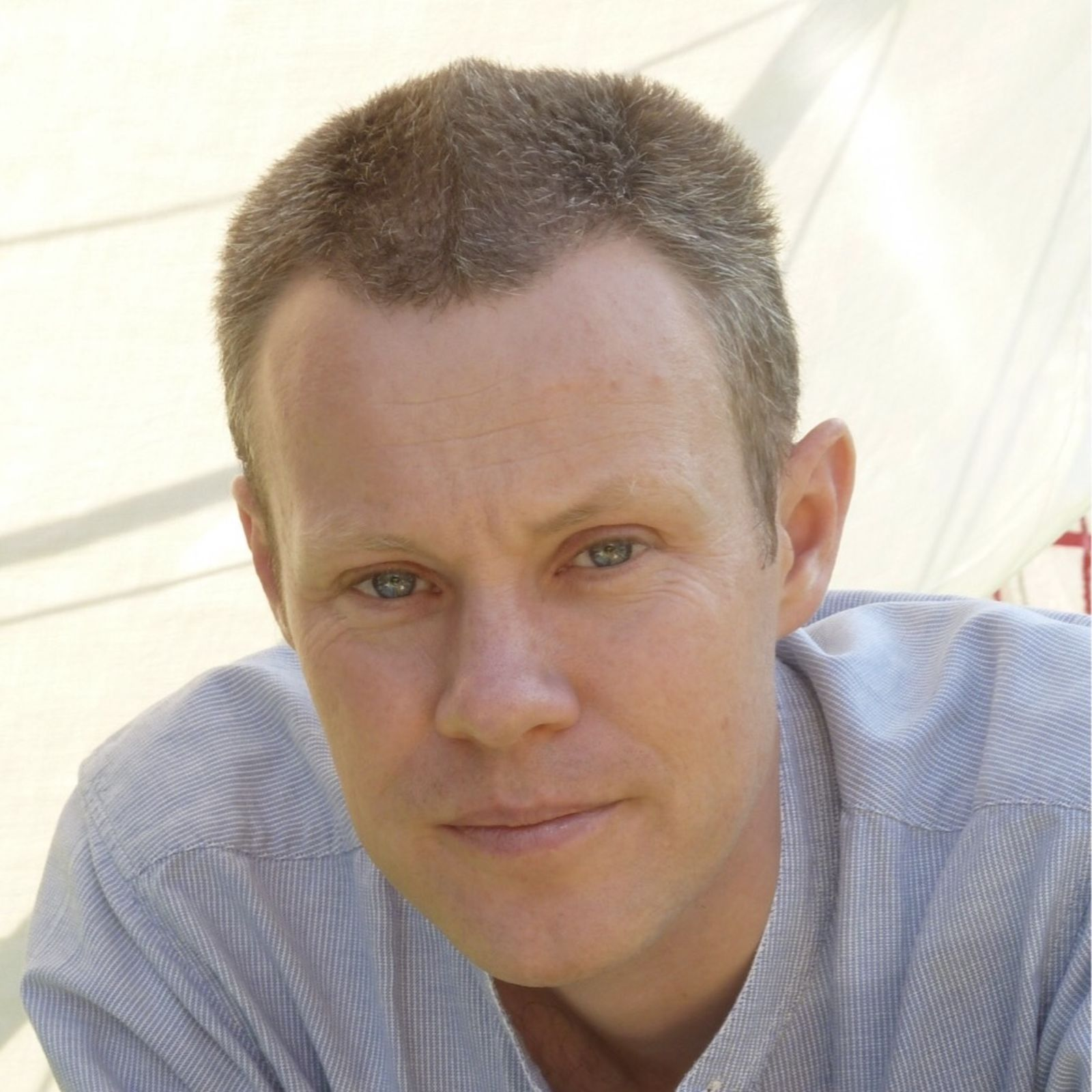 Picture of Dr. Pepijn Schreinemachers