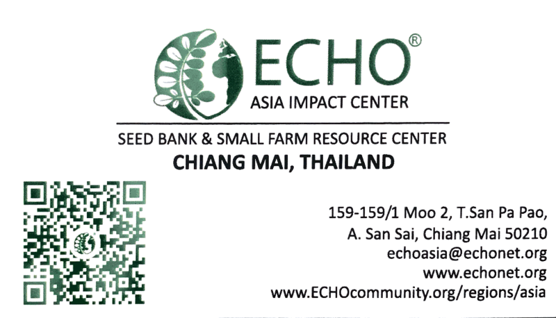 ECHO Asia Farm Biz Card Feb19