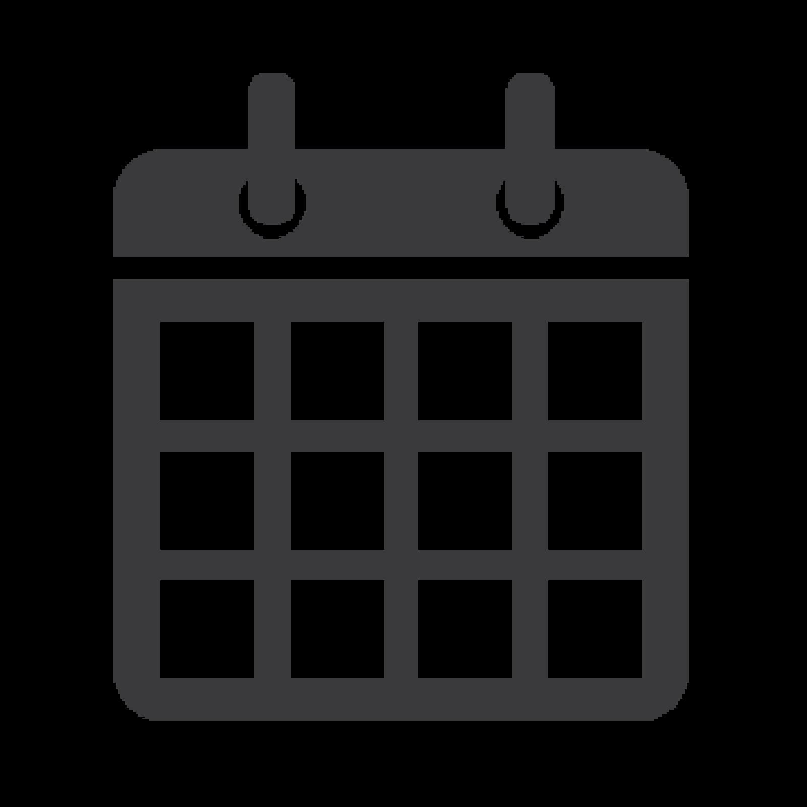 Calendar Background Designs Png : Calendar icon marketing image echocommunity