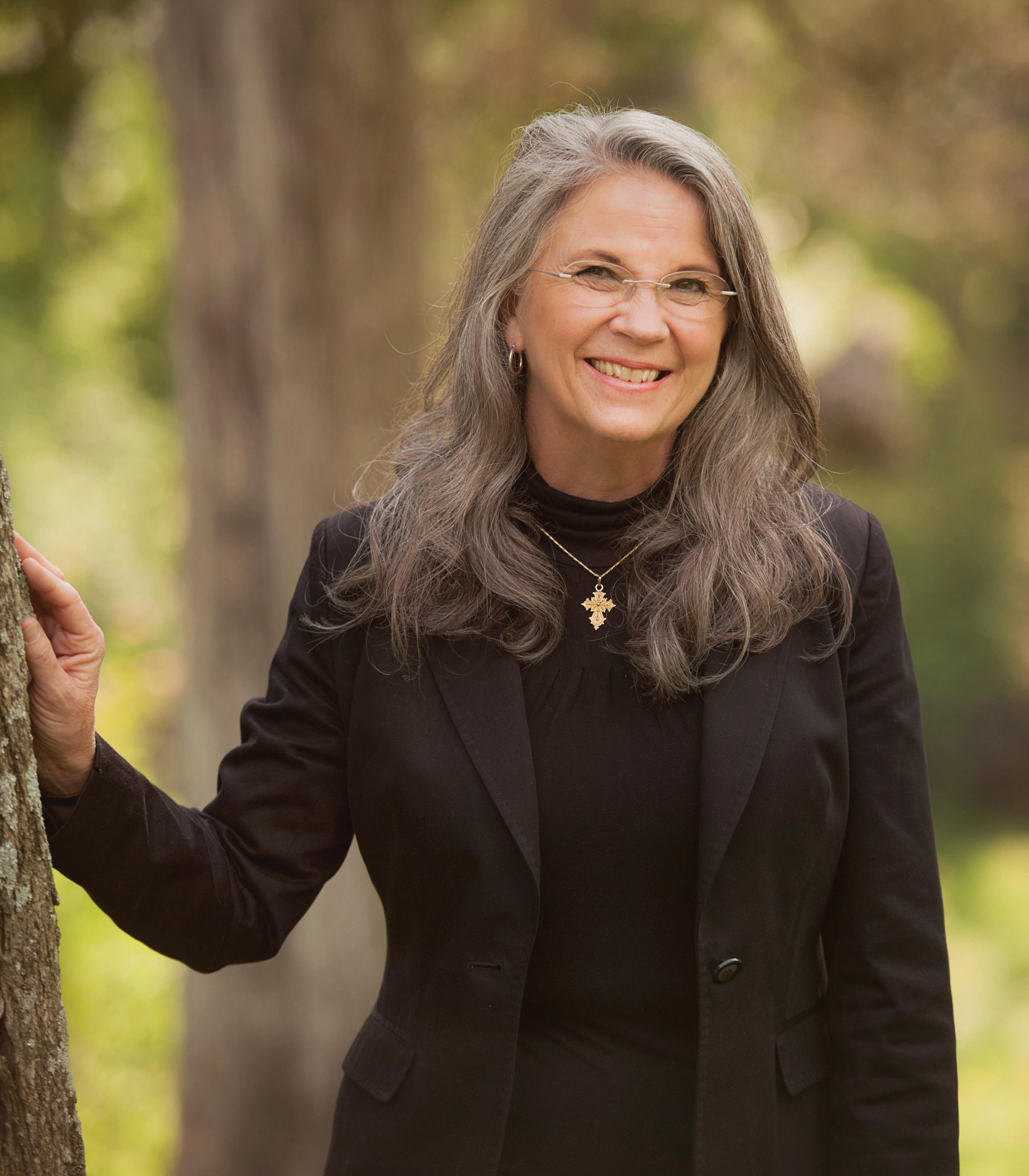 Debbie Dortzbach photo