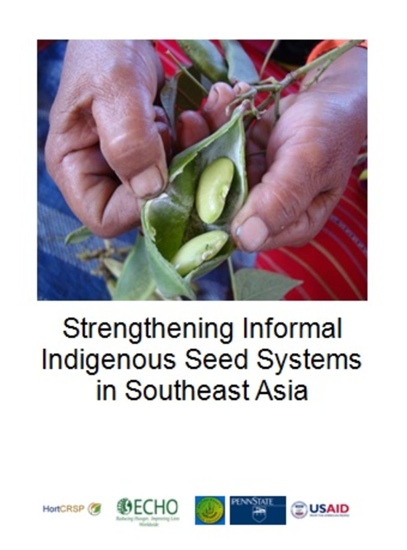 AN 12 Strengthening Indigenous Seed Systems 1