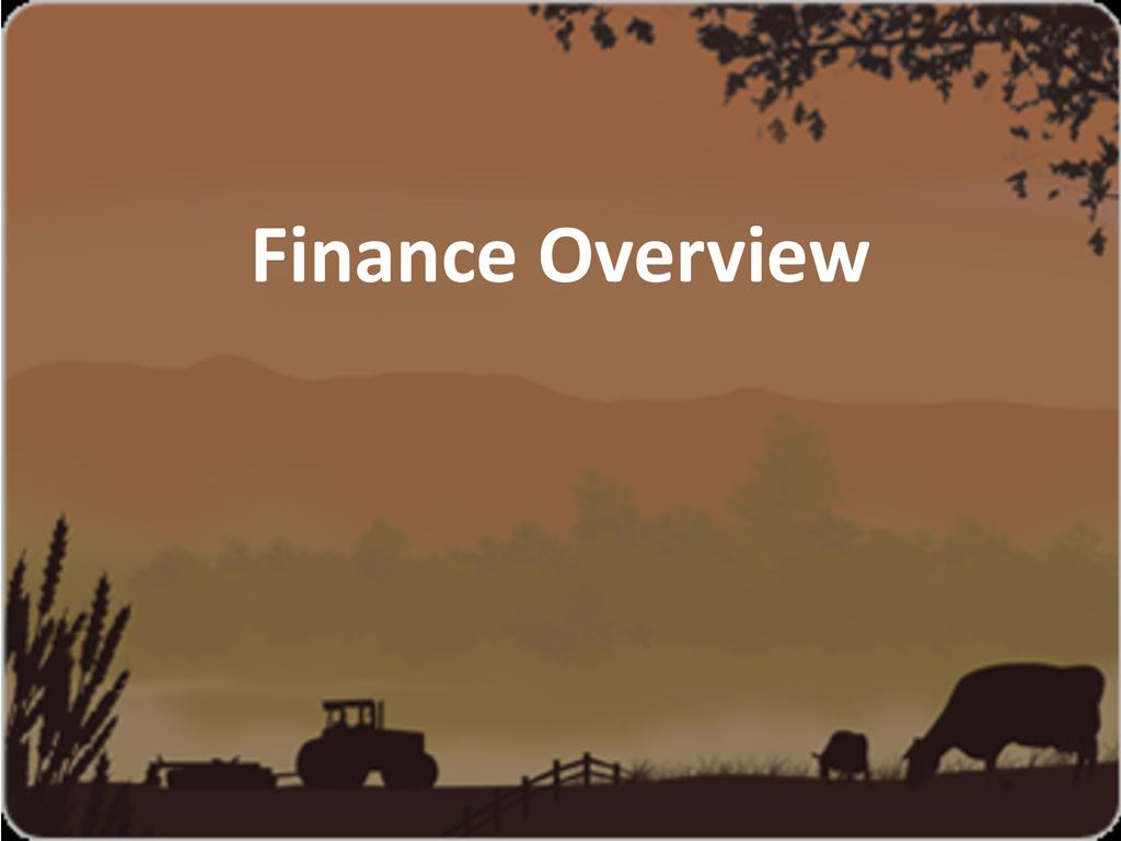 Financial literacy for development workers