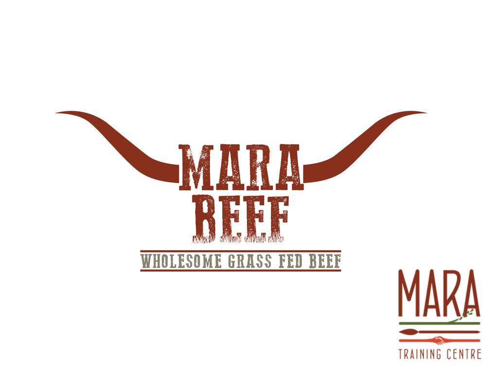 Mara Beef and community marketing in Mara & Laikipia