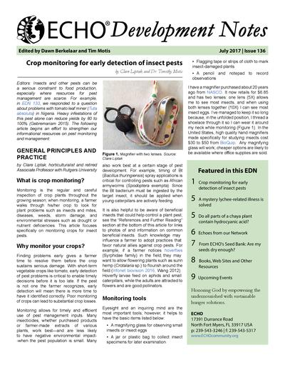 Edn issue 136  0
