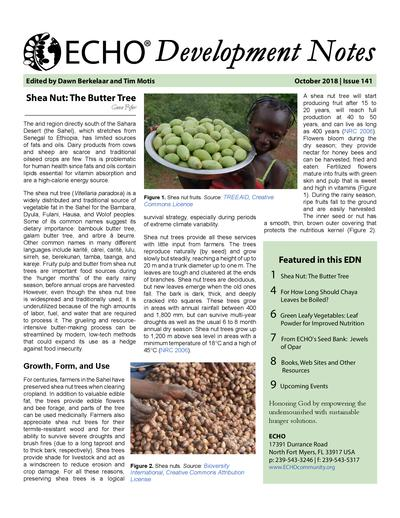 Edn issue 141  0