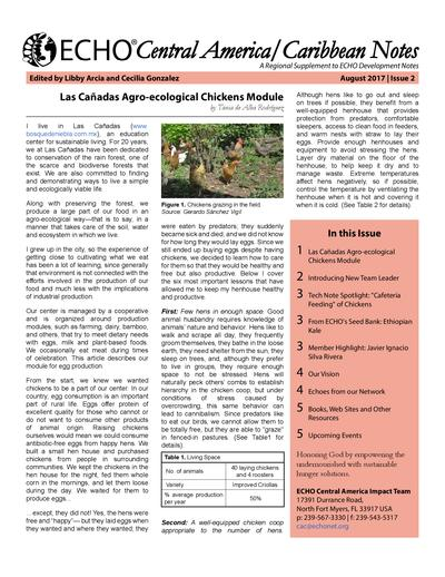 Cacn issue 2  0