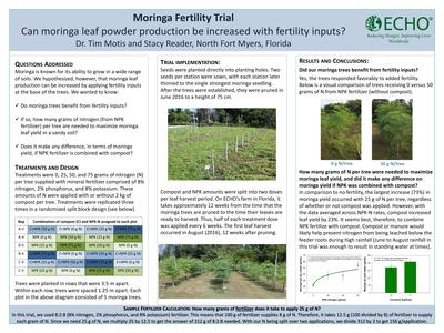 Ern 2 moringa fertility trial thumbnail 0