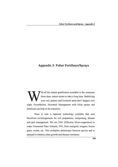 Sustainable agriculture book appendix 3 foliar fertilizer sprays thumbnail 0
