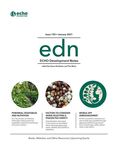 EDN Issue #150