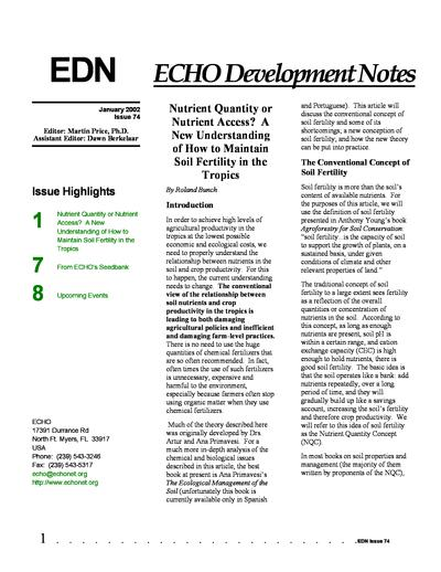Edn issue 74 thumbnail 0