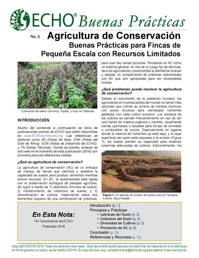 Bpn 6 conservation agriculture thumbnail 0