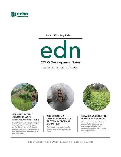 EDN Issue #148