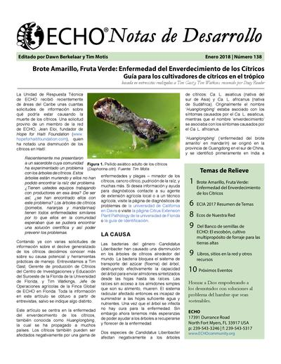 Edn issue 138  0