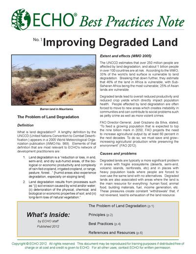 Bpn 1 improving degraded land thumbnail 0