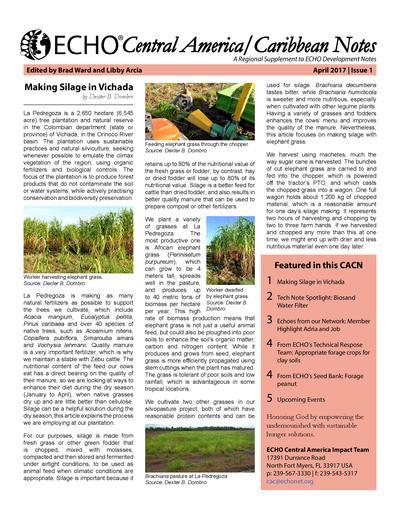 Mejoramiento de Suelos de Arcilla | Bellas Jardinería