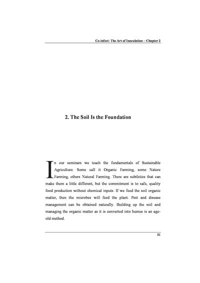 Sustainable agriculture book chapter 1 the soil is the foundation thumbnail 0