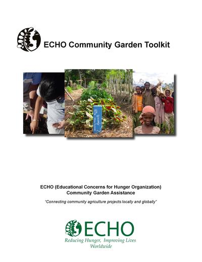 Echo community garden toolkit thumbnail 0