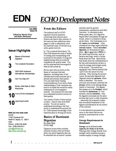 Edn issue 76 thumbnail 0