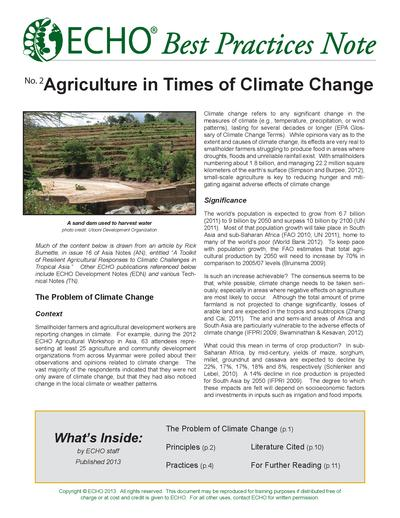 Bpn 2 agriculture in times of climate change thumbnail 0