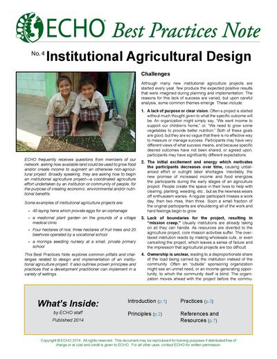 Bpn 4 institutional agricultural design thumbnail 0