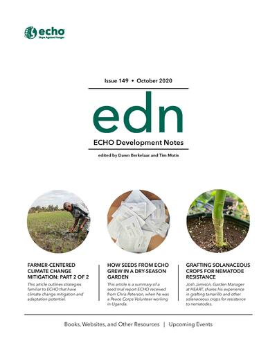 EDN Issue #149